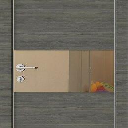 Межкомнатные двери - ДО-601, 0