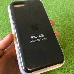 Чехлы - Чехол на iPhone SE 2020 / 6 / 6s / 7 / 8 (Оригинал), 0