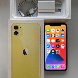 Мобильные телефоны - Iphone 11 256gb, 0