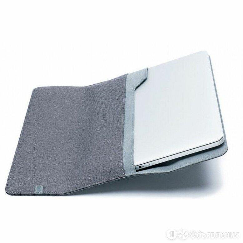 Чехол-конверт для ноутбука 13.3 по цене 1400₽ - Чехлы для планшетов, фото 0