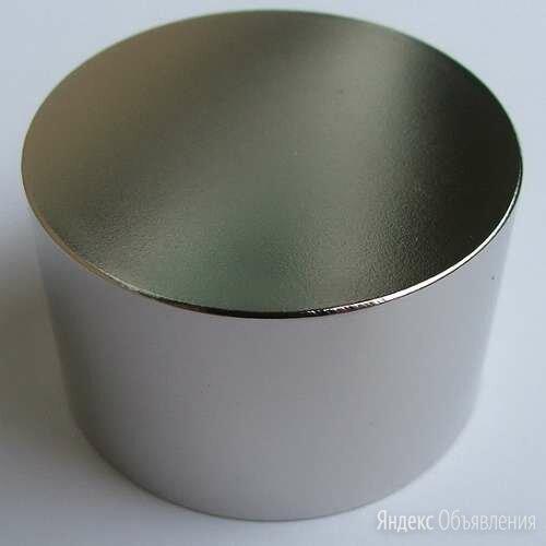 Сплав с заданным ТКЛР 47НД ГОСТ 14080-78 по цене 120297₽ - Металлопрокат, фото 0