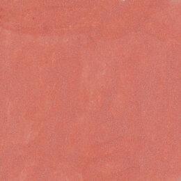 """Для губ - Помада губная в стике""""DE KLIE"""" №501, 4 г, 0"""