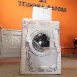 Стиральные машины - Новые стиральные машины BEKO , 0