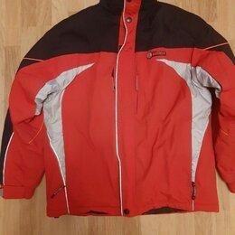 Куртки - Bogner куртка зимняя, 0