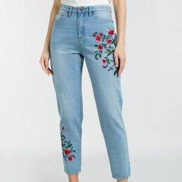 Джинсы - Джинсы, брюки Incity, 0