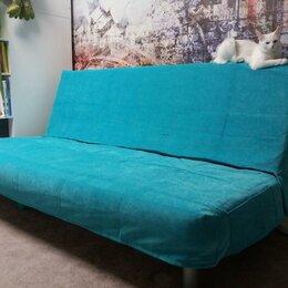 Чехлы для мебели - Чехлы на диваны Бединге, Эксарби и всю мебель икеа, 0