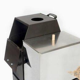 Камины и печи - Банная печь от производителя, 0