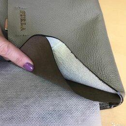 Товары для электромонтажа - Термопластичный материал пинг-понг, 0