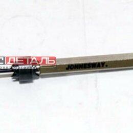 Аксессуары и комплектующие - JONNESWAY AB030004 Сверло 3/8 для высверливания сварочной точки , 0
