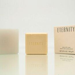 Мыло - Eternity (Calvin Klein) мыло 100 г, 0