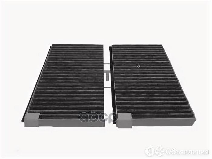 Фильтр Салона Hyundai Starex 2008=> Corteco арт. 80001131 по цене 1700₽ - Отопление и кондиционирование , фото 0