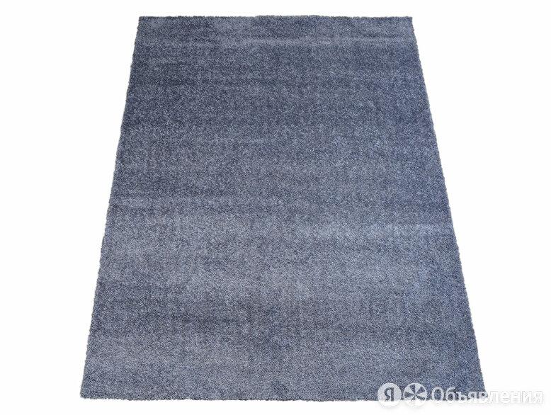 Ковер - Ковер Dolce Brit 99-71181 по цене 1290₽ - Ковры и ковровые дорожки, фото 0