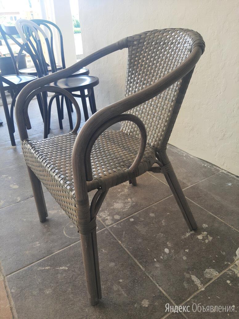 Продам стулья  по цене 2500₽ - Стулья, табуретки, фото 0