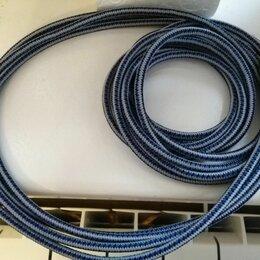 Кабели и разъемы - Оптический аудио кабель, 0