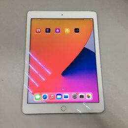 Планшеты - Планшет Apple iPad Air 2 16Gb Wi-Fi + Cellular, 0