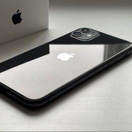 Мобильные телефоны - Iphone 11 128g, 0