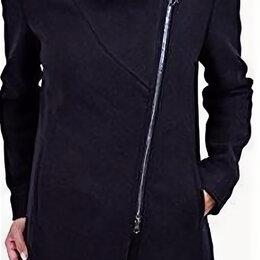 Брюки - Пальто DEHA fw Expression D63627 ж., 0