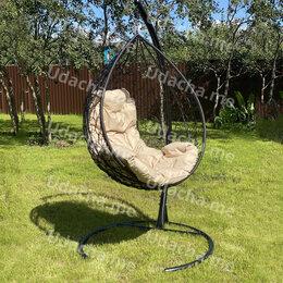 Подвесные кресла - Подвесное кресло Тропика, 0