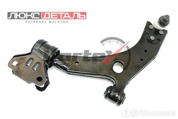KORTEX KSL5541 Рычаг  пер.подв.нижн.L  по цене 3985₽ - Подвеска и рулевое управление , фото 0