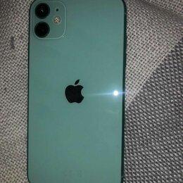 Вещи - Apple iphone 11  отдам только владельцу !!!, 0