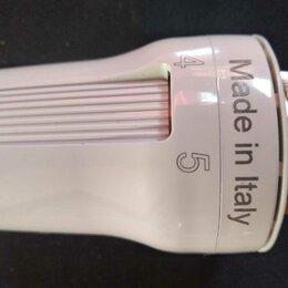 Комплектующие для радиаторов и теплых полов - ROYAL TERMO ТЕРМОГОЛОВКА ЖИДКОСТНАЯ М30 * 1.5 RTE 50.030 , 0