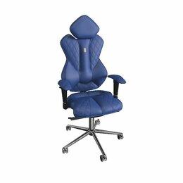 Мебель - Кресло Royal, 0
