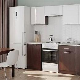 Мебель для кухни - Кухонный гарнитур Адель., 0