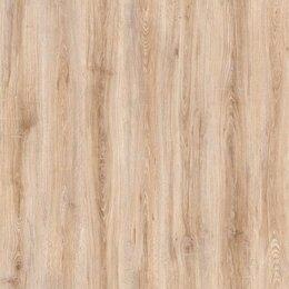 Ламинат - DERBY Ламинат Дуб Дерош, Derby Arteon /1377*190*8мм/8шт, 0
