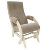 Кресло-глайдер Модель 68М по цене 16009₽ - Кресла, фото 3