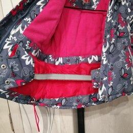 Куртки и пуховики - Верхняя одежда, 0