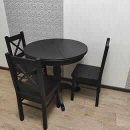 Кухонные гарнитуры - Комплект ккхонной мебели, 0