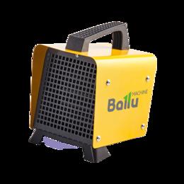 Водяные тепловентиляторы - Тепловентилятор Ballu BKN-3 1117325, 0