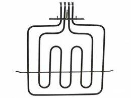Запчасти и расходные материалы - Тэн к духовке Дарина 800/1500W 230V, ЗВИ верхний…, 0