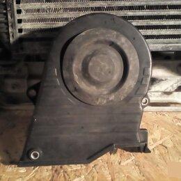 Двигатель и топливная система  - Крышка двигателя Hyundai Tucson D4EA, 0