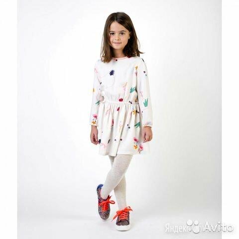 Платье Billieblush для девочек, 8 лет по цене 4751₽ - Платья и сарафаны, фото 0