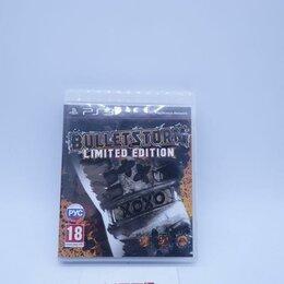 Игры для приставок и ПК - Игра bulletstorm: limited edition (PS3), 0