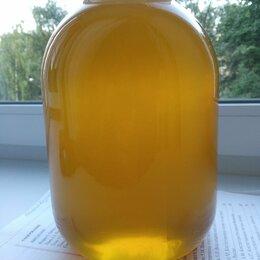 Продукты - Мёд акация, 0