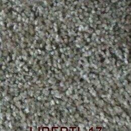 Ковролин - Ковролин Urggazcarpet Либерти 17, 0