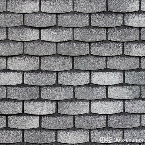 Фaсадная плитка Hauberk камень СЛАНЕЦ 1000х250х3мм 2,2м2/уп по цене 1298₽ - Облицовочный камень, фото 0