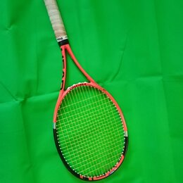 Ракетки - ракетка теннисная HEAD RADICAL MP, 0