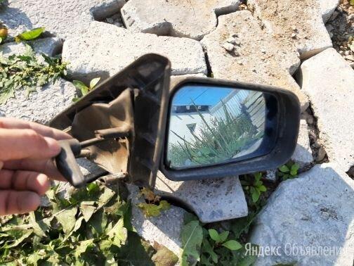 Зеркало правое ВАЗ 2110 по цене 200₽ - Кузовные запчасти, фото 0