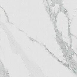 Плитка из керамогранита - Керамогранит Kerama Marazzi к  SG507100R   Монте Тиберио обрезной  60*119,5, 0