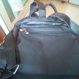 Рюкзаки - Рюкзак женский стильный, 0