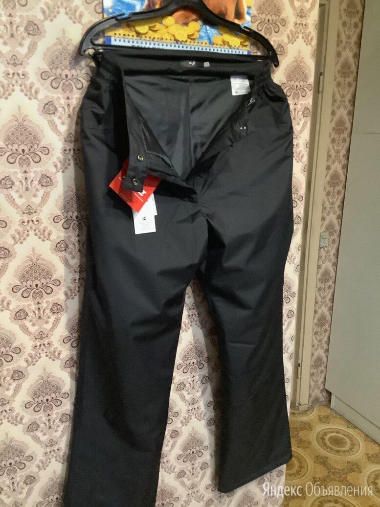 Финские брюки  по цене 4200₽ - Брюки, фото 0