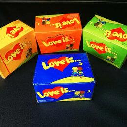Упаковщики - ВАХТА .Упаковщики с питанием и проживанием от 15 смен.Семейные пары , 0