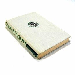 Художественная литература - Басурман. И. И. Лажечников., 0