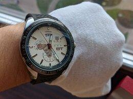 Наручные часы - Часы наручные часы Tag Heuer , 0