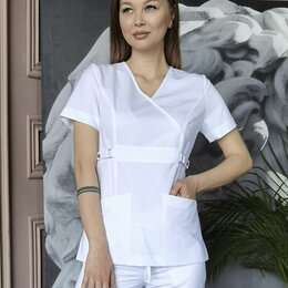 Рубашки и блузы - Блуза «Стандарт», 0