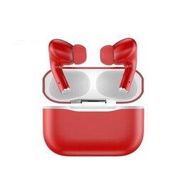 Наушники и Bluetooth-гарнитуры - Беспроводные наушники TG13, 0