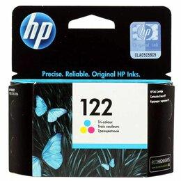 Картриджи - Картридж для принтера hp, 0